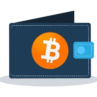Bitcoin Wallets